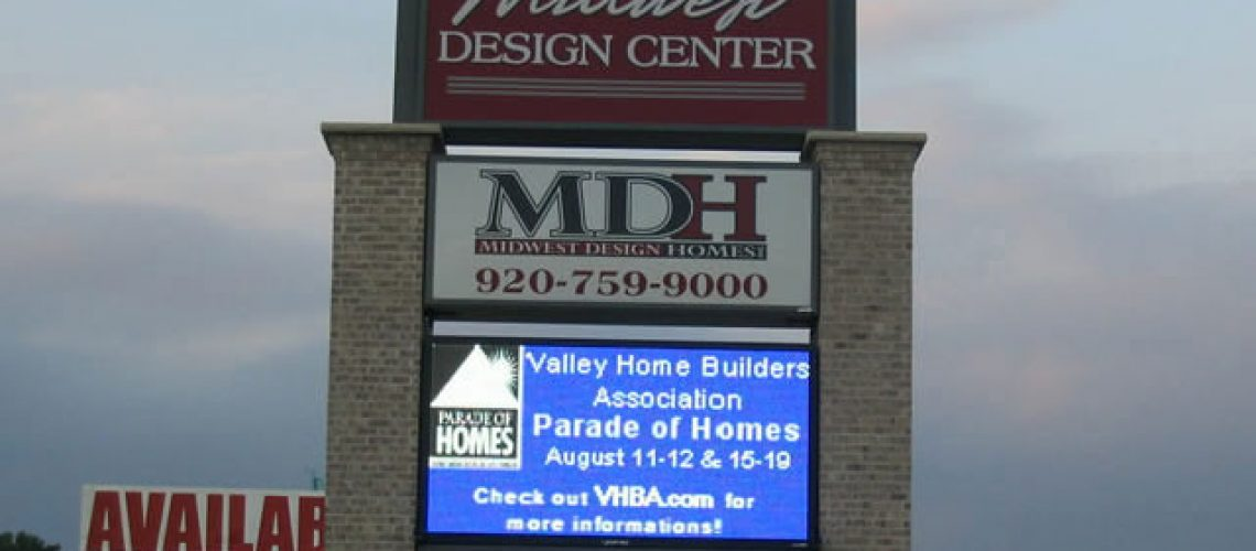 Exterior-Business-Signs